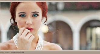 Main Article PIC _ Cegah Salah Make Up di Hari Pernikahan dengan Tips Ini