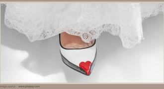 Main Article PIC _ Inspirasi Wedding Shoes untuk Anda
