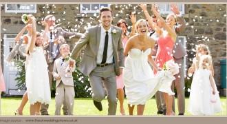 Main Article PIC _ 6 Cobaan Terberat yang Dihadapi Setelah Menikah