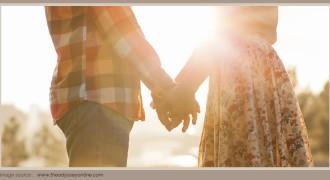 Main Article PIC _ Apakah Anda Sudah Siap Menikah- Ketahui Tanda-tandanya