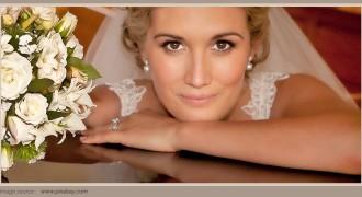Main Article PIC _ Hal-hal yang Tidak Perlu dan Mubazir Saat Resepsi Pernikahan