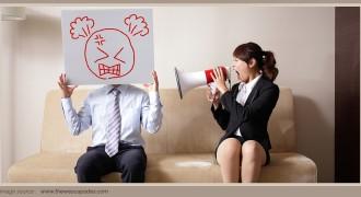 Main Article PIC _ Kala Pertengkaran Bisa Menjadi Perekat Hubungan dalam Pernikahan