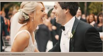 Main Article PIC _ Kebiasaan yang Harus Diubah Setelah Menikah