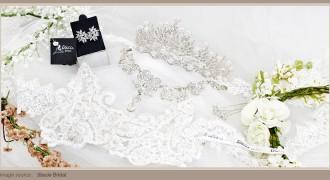 Main Article PIC _ Memilih Perhiasan dan Aksesori untuk Hari-H