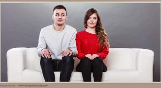 Main Article PIC _ Tips Menghadapi Pasangan Pria Pemalu