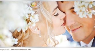 Main Article 2017 _ Hadiah untuk Pasangan saat wedding anniversary