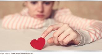Main Article 2017 _ Hindari Hal Ini Bila Tak Ingin Hubungan Anda Berakhir