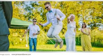 Main Article 2017 _ Wedding Games Seru Saat Resepsi