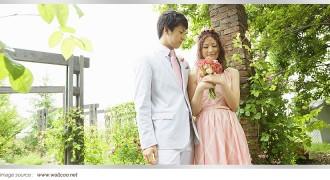 Main Article 2017 _ Ini Dia Lokasi Wedding Outdoor Keren di Jakarta
