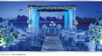 Main Article 2017 _ Pertimbangkan Hal Ini untuk Menentukan Tema Wedding yang Tepat