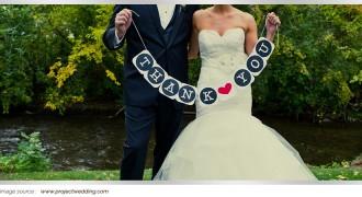 Main Article 2017 _ Ini Cara Mengapresiasi Vendor Wedding Anda