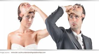 Main Article 2017 _ Kebohongan Ini Dapat Menghancurkan Pernikahan Anda