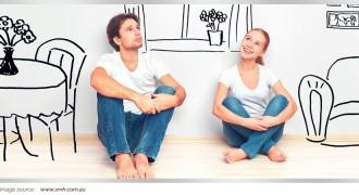 Main Article 2017 _ Ini Perubahan yang Bisa Anda Alami Setelah Menikah