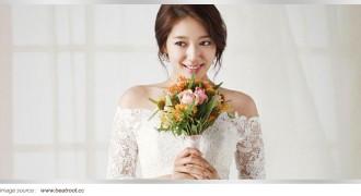 Main Article 2017 _ Makeup Bride ala Korea