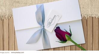 Main Article 2018 _ Mau Buat Undangan Pernikahan- Hindari Kesalahan Ini